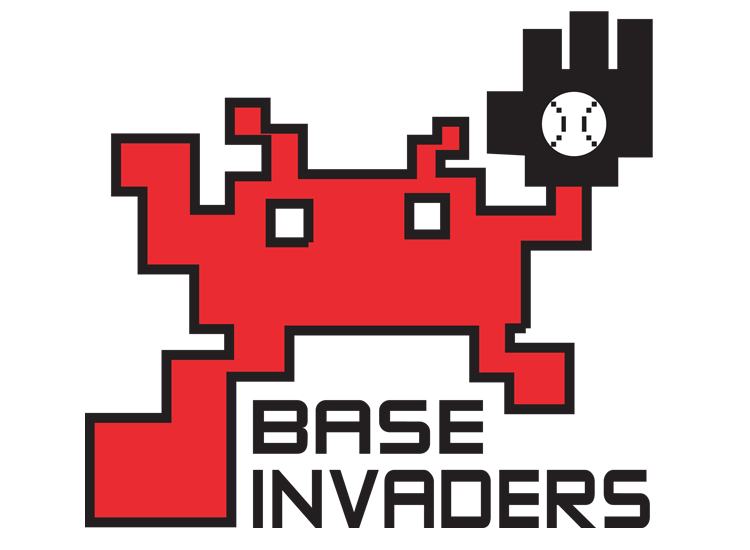 750x550_baseinvaders