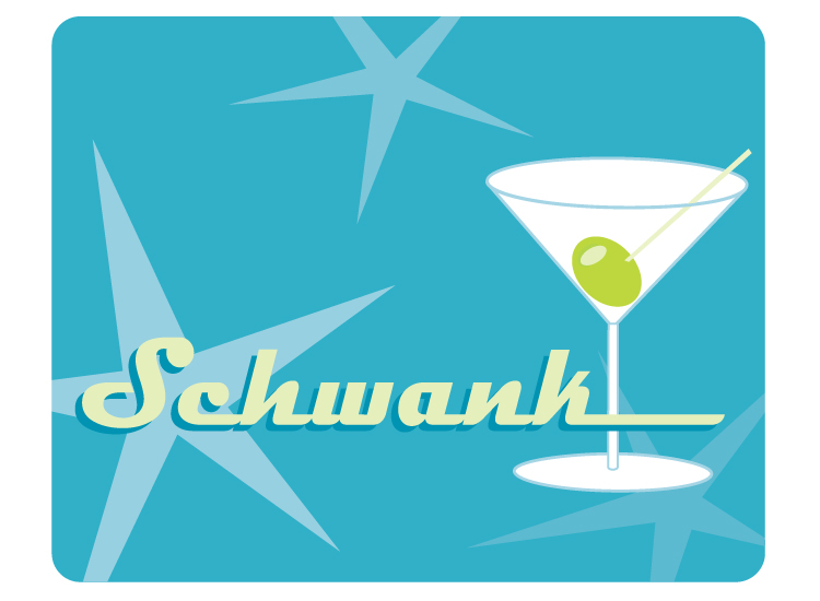 Schwank Cocktail Collective